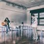 Gioventù-senza-Dio-LAB-02