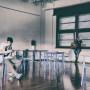Gioventù-senza-Dio-LAB-05