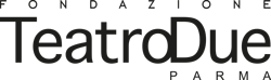 Fondazione TeatroDue