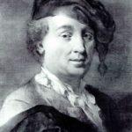 Carlo Goldoni1