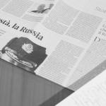 Mappe_russia