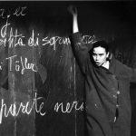 istruttoria_Laura Cleri 1984