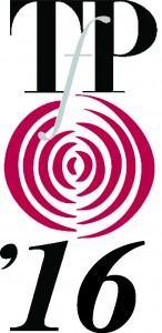 logoteatrofestival16N