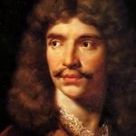 moliere-classic-french-plays-30871320-913-904