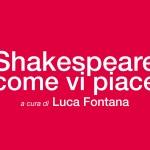 shakespeareimg