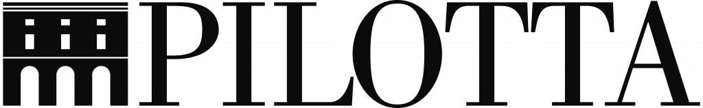 Logo Pilotta mod