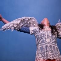 GABBIANO: RIFLESSIONE SUL TEATRO E SULLE RELAZIONI