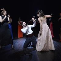 THE BEGGAR'S OPERA: IL COMPIACIUTO (E CANTATO) STRANIAMENTO