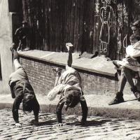 LE MERAVIGLIOSE AVVENTURE DI GUGLIELMINO SCUOTILANCIA