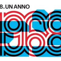 """MOSTRA """"1968. UN ANNO"""" – SEZIONE FESTIVAL INTERNAZIONALE DEL TEATRO UNIVERSITARIO"""