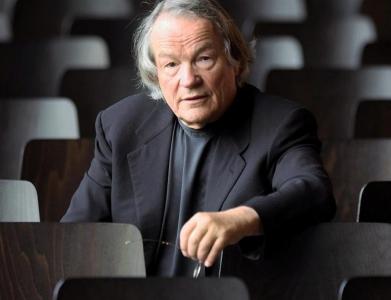 PETER STEIN – seminario su Tre Sorelle, Il Giardino dei Ciliegi e Zio Vanja di Anton Cechov