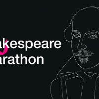 A WILLIAM SHAKESPEARE. 400 ANNI DOPO