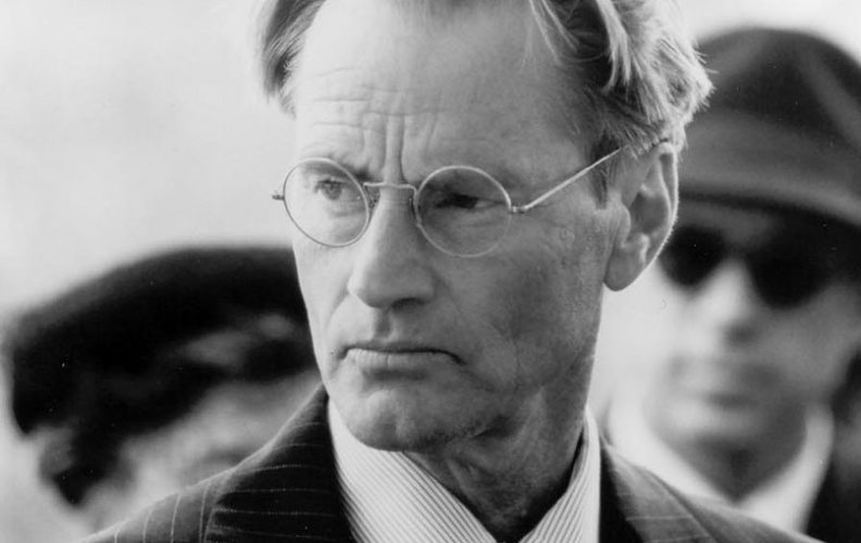 SAM SHEPARD – IN MEMORIAM