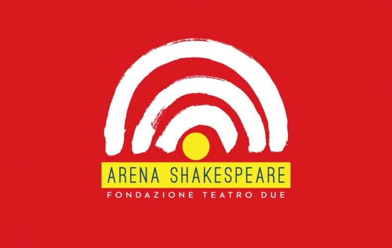 PRESENTAZIONE DELLA STAGIONE ESTIVA 2019 DI ARENA SHAKESPEARE
