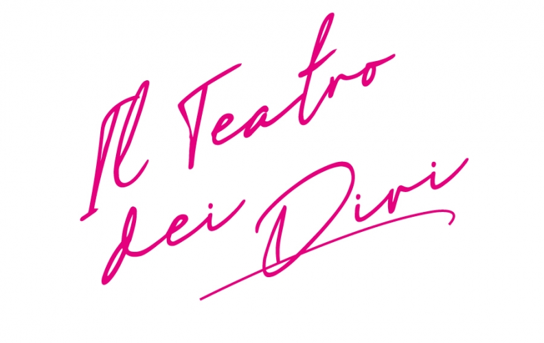 COMING SOON – TEATRO DUE E TECHE RAI: IL TEATRO DEI DIVI