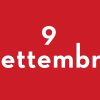 STAGIONE 2019/2020 – LA BIGLIETTERIA È APERTA