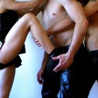 Balletto Civile Frammenti 2011