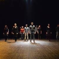 The Beggar's Opera: gli allievi del Corso di Alta Formazione Casa degli Artisti in scena il 13 e 14 gennaio