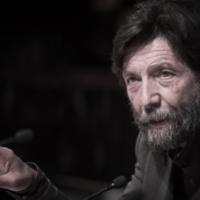 MASSIMO CACCIARI – Prometeo: mito e tragedia