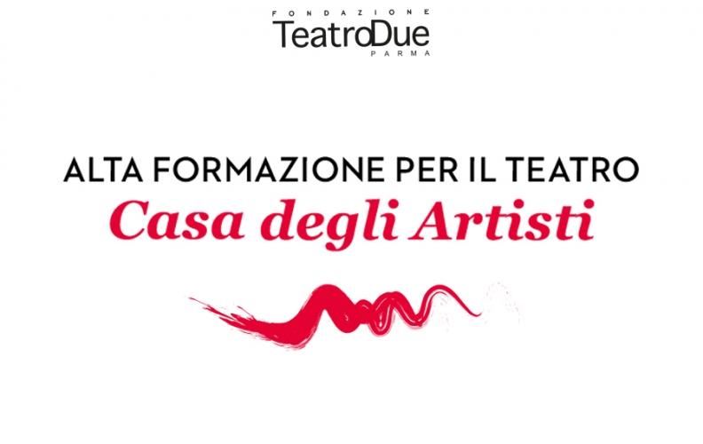CASA DEGLI ARTISTI 2018/2019