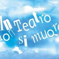 In Teatro Non Si Muore … una surreale e poetica commedia all'italiana