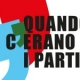 I partiti della Prima Repubblica raccontati dai loro protagonisti