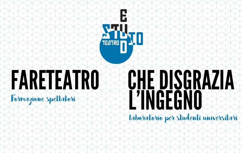 T2 STUDIO: AL VIA LA FORMAZIONE PER SPETTATORI E UNIVERSITARI