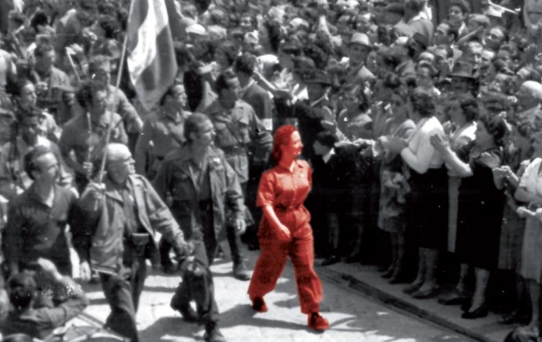 REPLICA STRAORDINARIA – UNA EREDITÀ SENZA TESTAMENTO