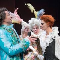 Il Malato Immaginario e La Locandiera si alternano sul palco di Teatro Due
