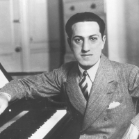 GEORGE GERSHWIN – MY TIME IS TODAY