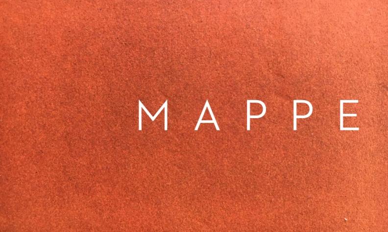 MAPPE 2017/2018
