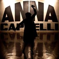 Anna Cappelli – uno studio