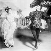 Racconti da Shakespeare: Molto rumore per nulla e Il mercante di Venezia