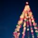 CHIUSURA BIGLIETTERIA DAL 24/12/2017 AL 01/01/2018