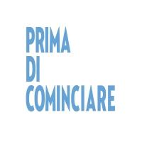 PRIMA DI COMINCIARE – RIPARTE IL CICLO DI INCONTRI