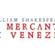 CINQUE CONFERENZE INTORNO A IL MERCANTE DI VENEZIA DI WILLIAM SHAKESPEARE