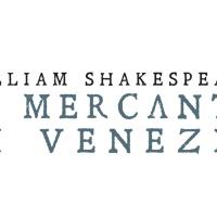 CINQUE CONFERENZE INTORNO A IL MERCANTE DI VENEZIA DI WILLIAM SHAKESPEARE