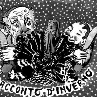 LE STAGIONI DI SANDRONE RACCONTO D'INVERNO