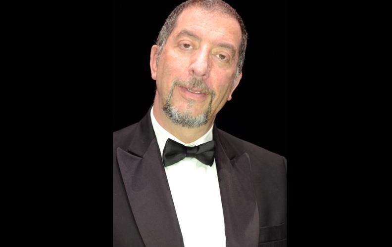 SERGIO FILIPPA, TRENT'ANNI DI FLEMING