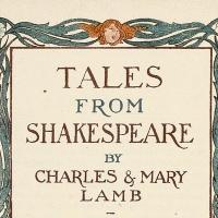 Una insolita coppia: Charles e Mary Lamb