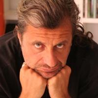 ALESSANDRO BERGONZONI – URGE