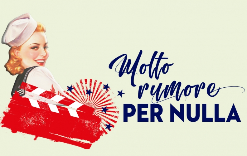 MOLTO RUMORE PER NULLA