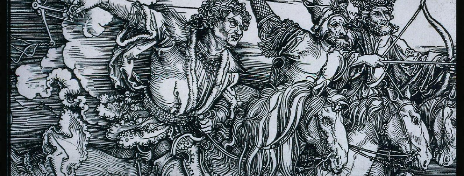 Walter Le Moli su Jedermann