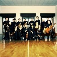 MUSICHE DI TELEMANN, VIVALDI e HAYDN Europa Galante/ Fabio Biondi