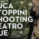 LUCA STOPPINI SHOOTING TEATRO DUE