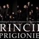 PRINCIPI E PRIGIONIERI SU 12 TV PARMA