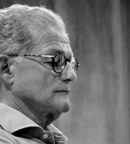 Paolo Fabbri su LO SPETTRO DELLE PAURE
