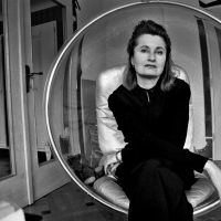 Nobel Lecture by Elfriede Jelinek
