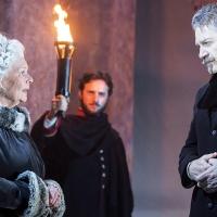 Quacosa di straordinario: The Winter's Tale di Kenneth Branagh , sabato 19 novembre