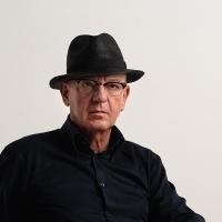 """PRESENTAZIONE DEL LIBRO """"VILLON"""" E INCONTRO CON L'AUTORE – PRIMA DI COMINCIARE"""